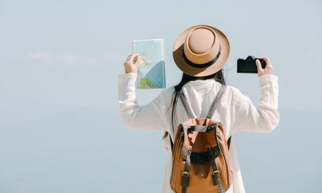 ข้อดีของการทำประกันเดินทางในประเทศ